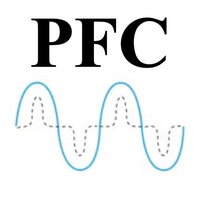 PFC.jpg