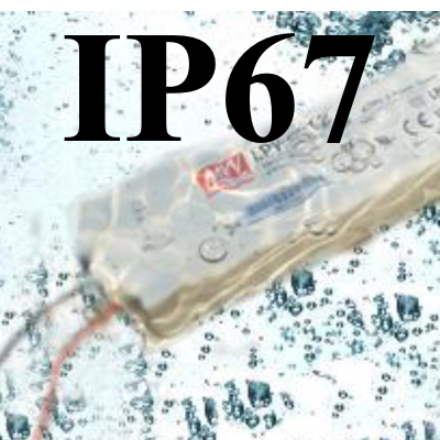 IP67.jpg