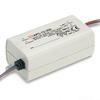 APC-12-700 Mean Well proudový zdroj pro LED 700mA