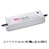 HLG-185H-C1050A proudový zdroj