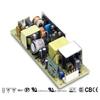 HLP-40H-36 stmívatelný zdroj pro LED