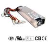 IPC-300B Mean Well zdroj ATX 3