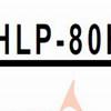 {D4005104-F50D-4B2B-89A7-F828862D9F78}_V.jpg