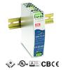 {EF4DDCBC-CD68-4207-B7E2-AF9966571CE2}_V.jpg
