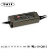 PWM-120-24DA Stmívatelný zdroj DALI 120W 24V
