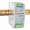 UPS modul na DIN lištu DR-UPS40 Mean Well