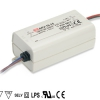Zdroj APV-16-12 Mean Well pro LED 12V 16W