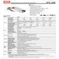 IPC-250.jpg