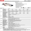 IPC-300.jpg