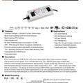 ELG-100 datalist img.jpg