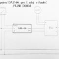 Push dimm DAP-04.jpg