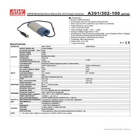 A301-100.jpg