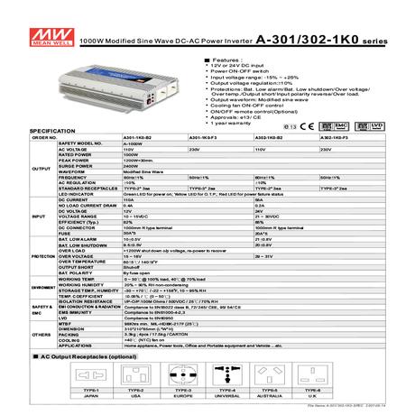 A301-1K0.jpg