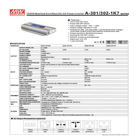 A301-1K7.jpg
