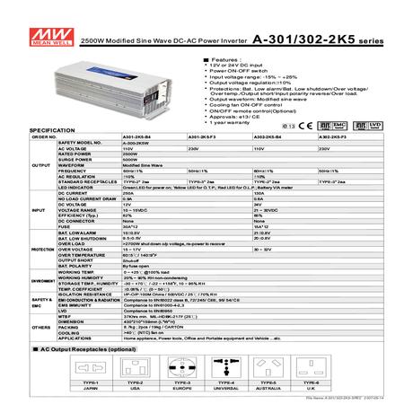 A301-2K5.jpg