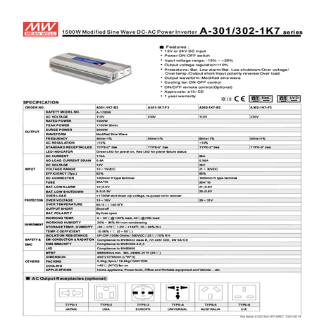 A302-1K7.jpg