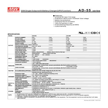 AD-55.jpg