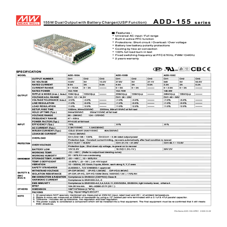 ADD-155.jpg