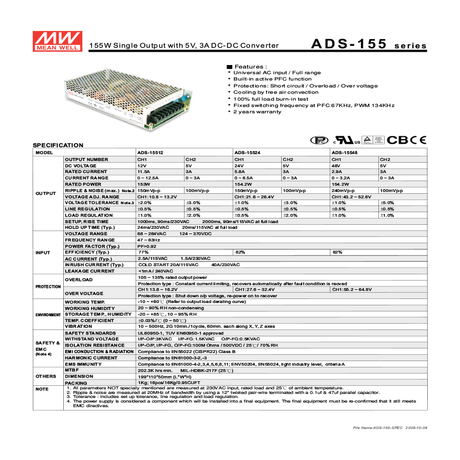 ADS-155.jpg