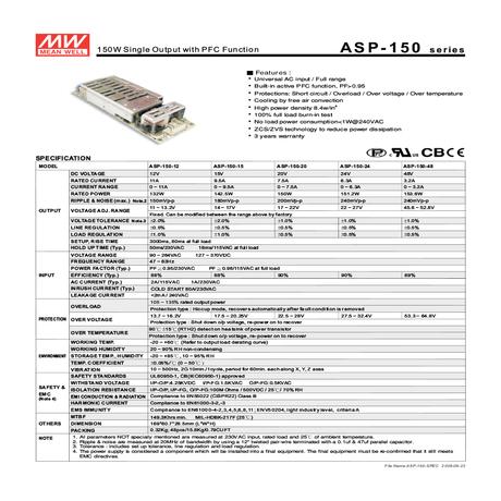 ASP-150.jpg