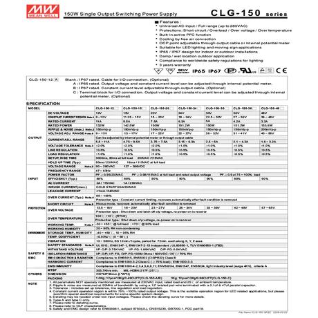 CLG-150.jpg