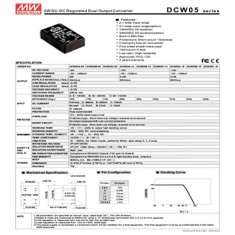 DCW05.jpg