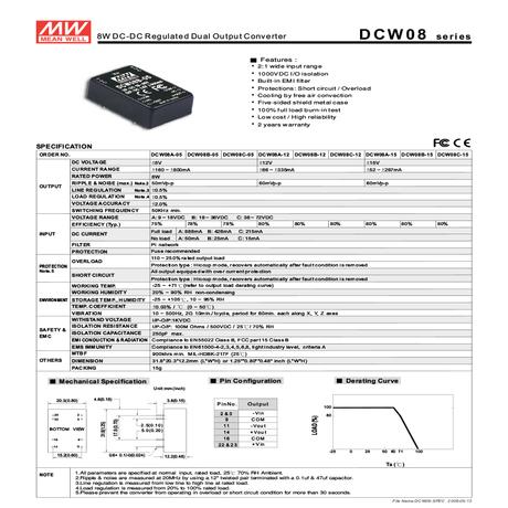 DCW08.jpg