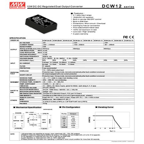 DCW12.jpg