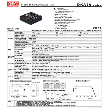 DKA30.jpg