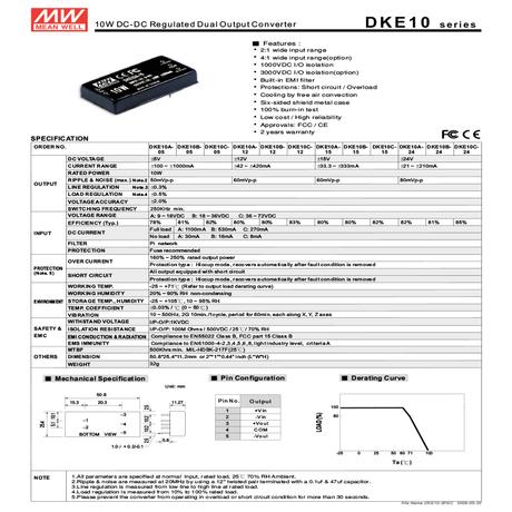 DKE10.jpg