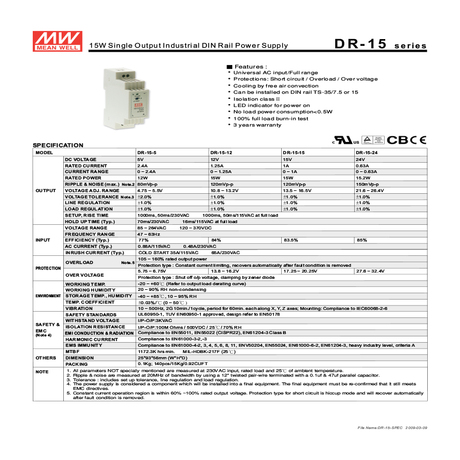 DR-15.jpg