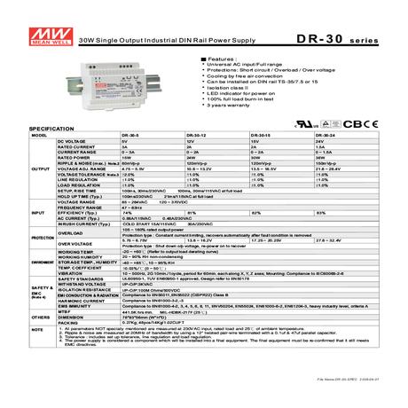 DR-30.jpg