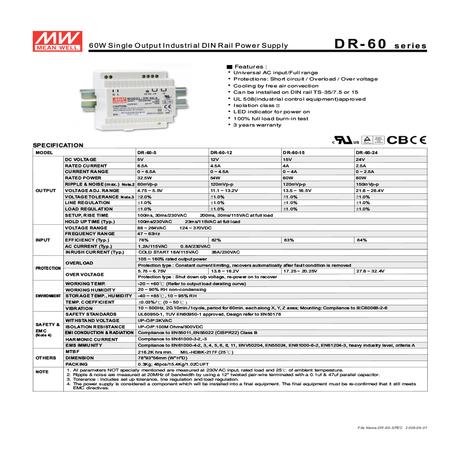 DR-60.jpg