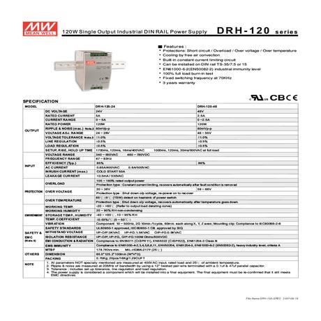 DRH-120.jpg
