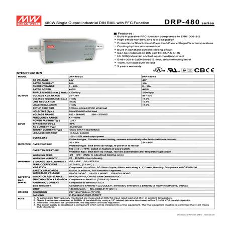 DRP-480.jpg