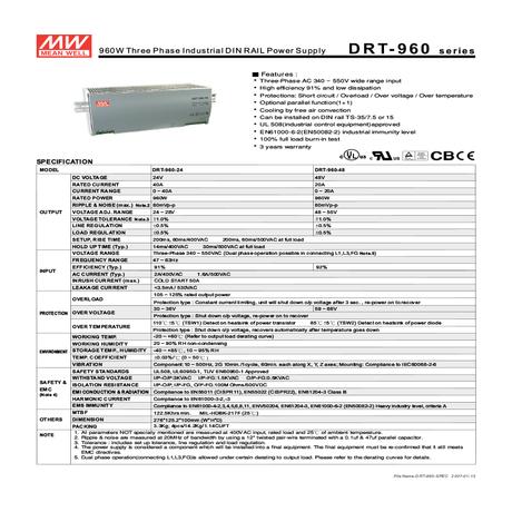 DRT-960.jpg