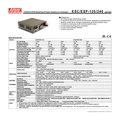 ESC-120.jpg
