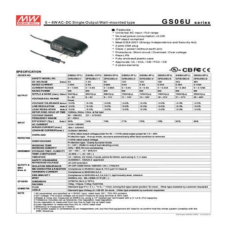 GS06U.jpg