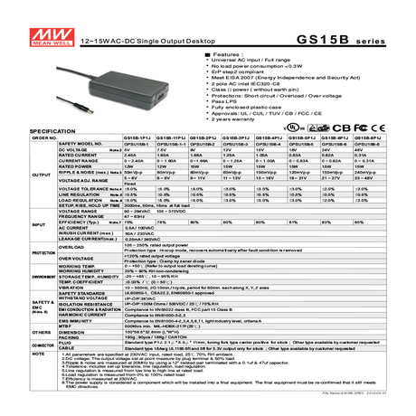 GS15B.jpg