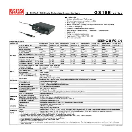 GS15E.jpg