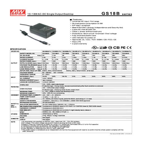 GS18B.jpg