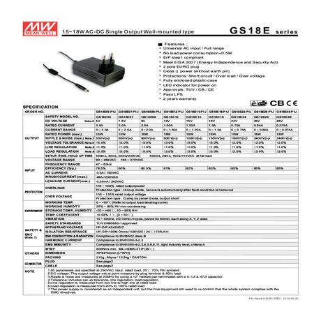 GS18E.jpg