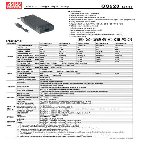 GS220.jpg