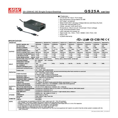 GS25A.jpg
