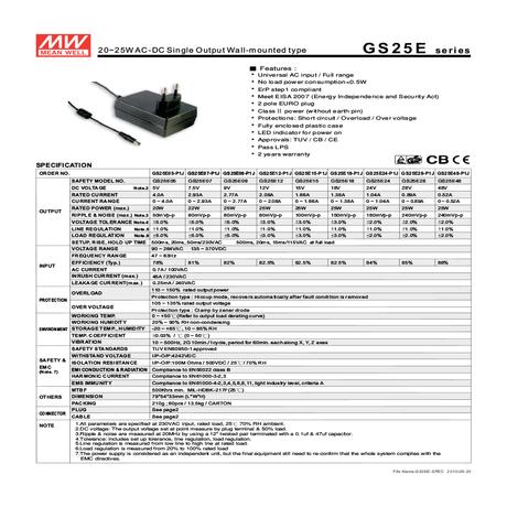 GS25E.jpg