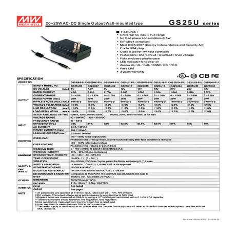 GS25U.jpg