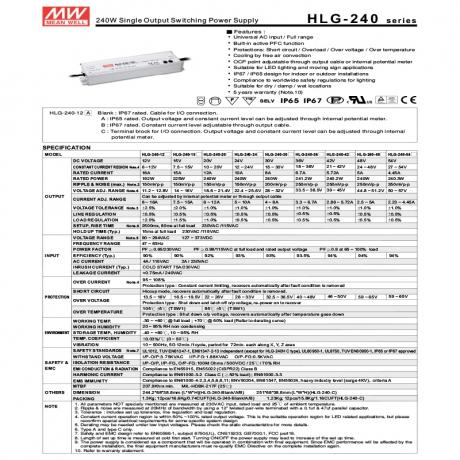 HLG-240.jpg