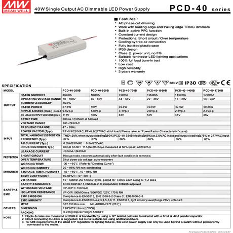 PCD-40.jpg