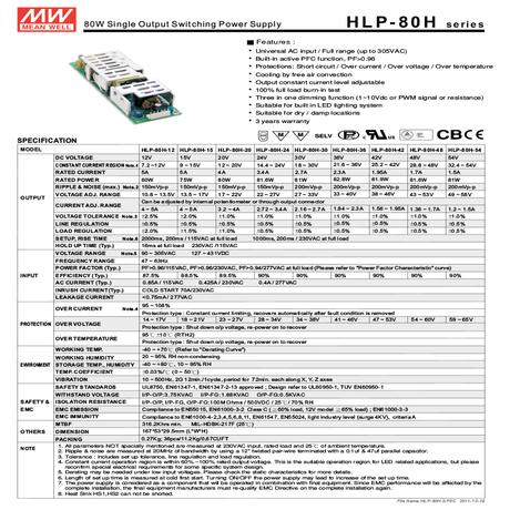 HLP-80H.jpg