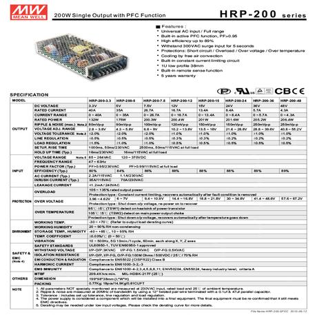 HRP-200.jpg